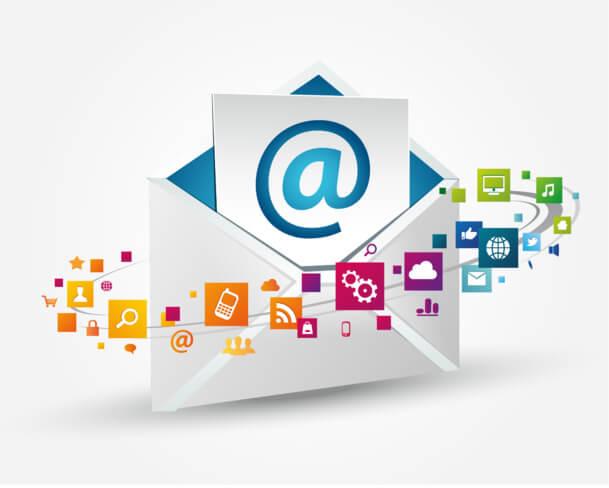 Les 8 techniques les plus efficaces pour récolter des adresses e-mails opt-in