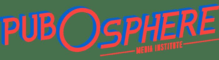 Pubosphere Logo