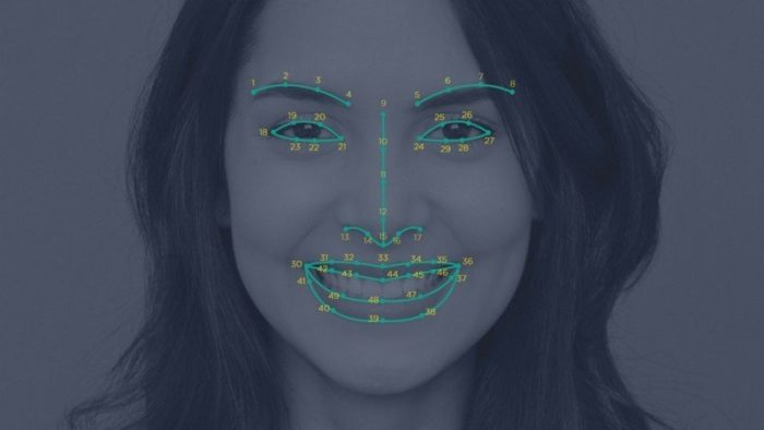 ai-image-facial-mapping-keypoints