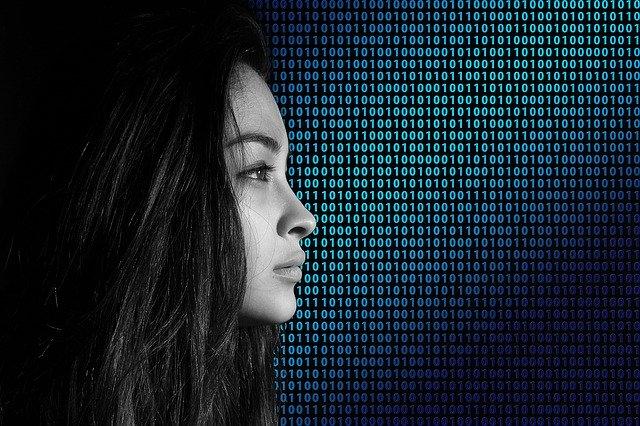 La publicité segmentée : comment la télévision va se servir des données personnelles des téléspectateurs