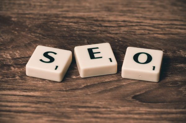 Quel est l'apport du content marketing au SEO ?