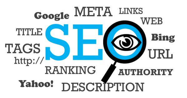 A t-il une différence entre le content marketing et le référencement naturel (SEO) ?