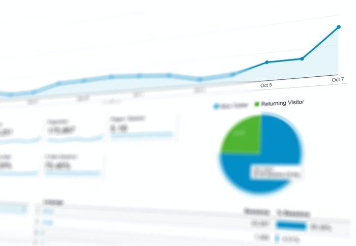 Comment en améliorer le ROI et mesurer les résultats ?