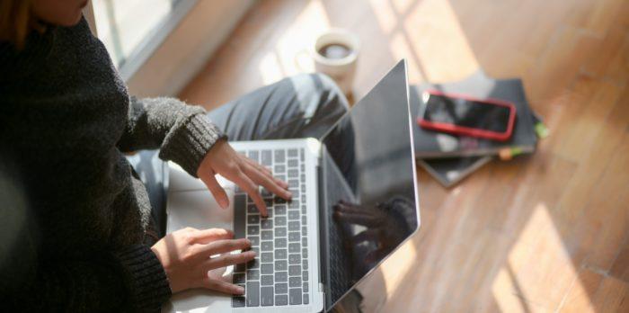 Comment peut-on déterminer et mesurer le contenu qui fonctionne le mieux sur votre site ?