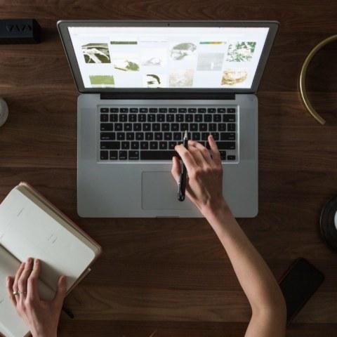 Comment mesurer l'impact du content marketing ?