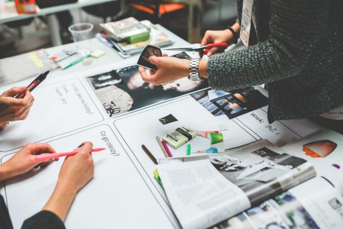 Quelles sont les pistes à développer pour optimiser votre contenu ou les points à améliorer avec ou sans outil de mesure de performance ?