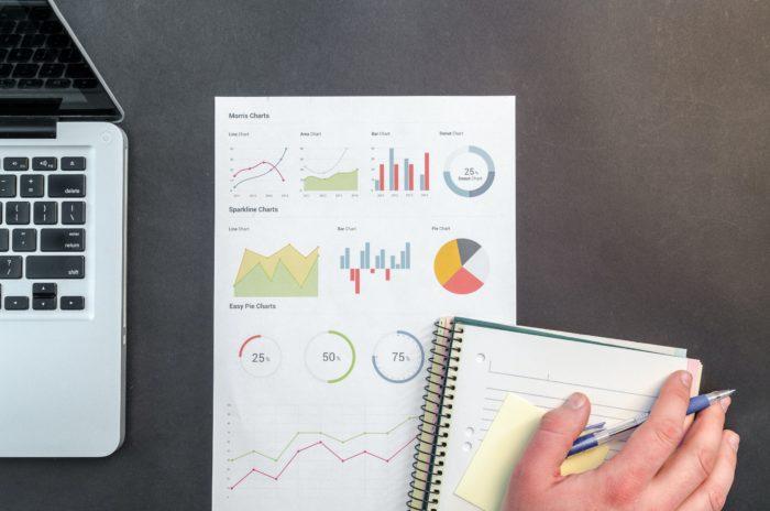 les tendances du content marketing en 2020 ?