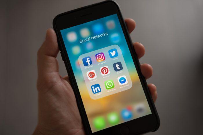 Comment optimiser son content marketing pour le social selling ?