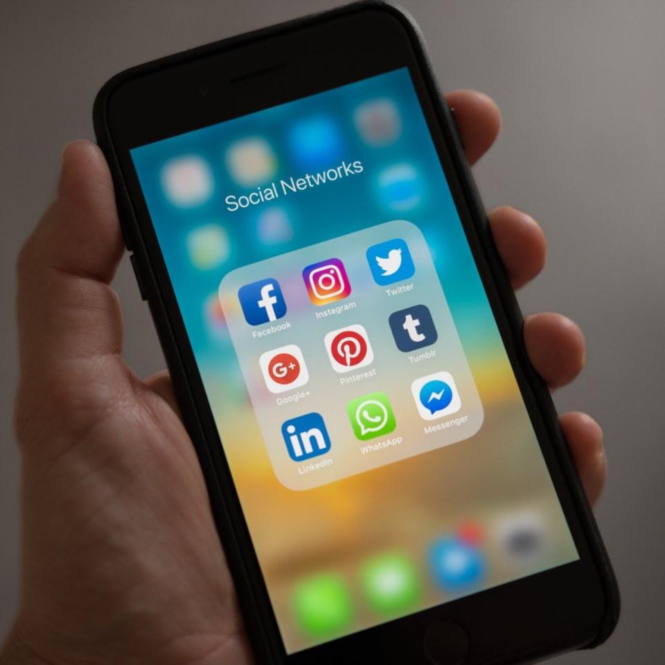Optimiser son content marketing pour le social selling