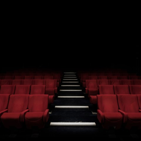 salle-cinema-spectacle-vide
