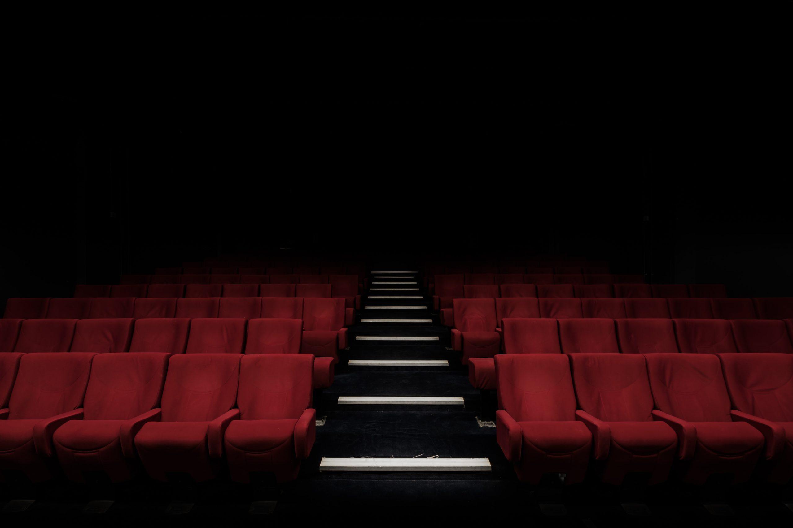 salle-cinema-spectacle-vide